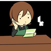 専業主婦の債務整理