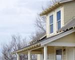 任意売却しても自宅に住み続ける方法とは?